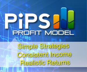 Pips Profit Model